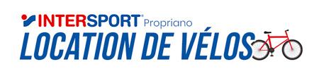 Intersport Propriano